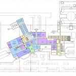 P:DallasPlanningLynn County Hospital DistrictA-FP01 - OPTION