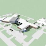 New-Hospital-Sketchview-2