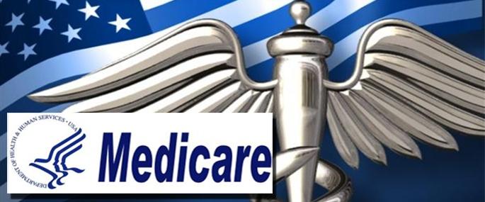 lchd-designated-cricital-access-center-medicare